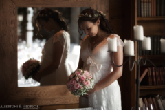 Der-Hochzeitsfotograf404-1-1