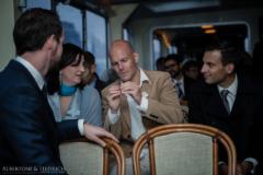 Der-Hochzeitsfotograf404-7