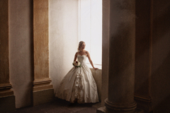 Der-Hochzeitsfotograf405-1-1