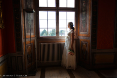Der-Hochzeitsfotograf407-1-1