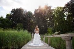 Der-Hochzeitsfotograf408-1-1