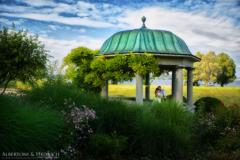 Der-Hochzeitsfotograf409-1-1