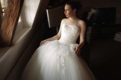 Der-Hochzeitsfotograf409-8