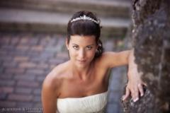 Der-Hochzeitsfotograf410-1-1
