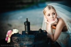 Der-Hochzeitsfotograf411-1-1