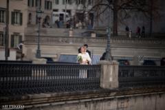 Der-Hochzeitsfotograf413-1