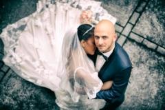 Der-Hochzeitsfotograf414-1