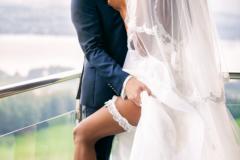Der-Hochzeitsfotograf415-1