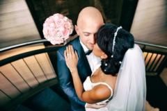 Der-Hochzeitsfotograf416-1
