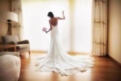 Der-Hochzeitsfotograf417-2