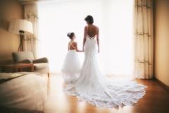 Der-Hochzeitsfotograf418-2