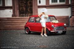Der-Hochzeitsfotograf419-1