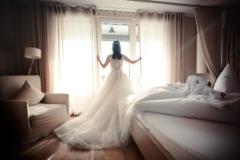 Der-Hochzeitsfotograf420-2
