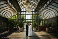 Der-Hochzeitsfotograf421-1