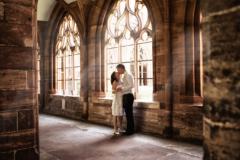 Der-Hochzeitsfotograf422-1