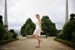 Der-Hochzeitsfotograf424-1