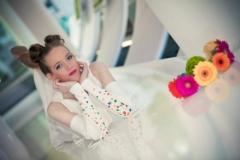 Der-Hochzeitsfotograf425-1