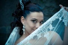 Der-Hochzeitsfotograf426-1