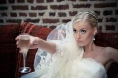 Der-Hochzeitsfotograf428-1