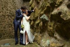 Der-Hochzeitsfotograf429-1
