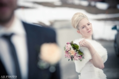 Der-Hochzeitsfotograf430-1