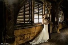 Der-Hochzeitsfotograf431-1