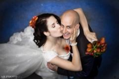 Der-Hochzeitsfotograf432-1