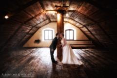 Der-Hochzeitsfotograf433-1