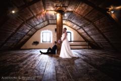 Der-Hochzeitsfotograf434-1