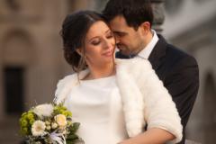 Der-Hochzeitsfotograf435-1