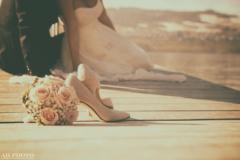 Der-Hochzeitsfotograf436-1