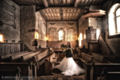 Der-Hochzeitsfotograf437-1