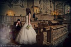 Der-Hochzeitsfotograf438-1
