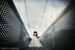 Der-Hochzeitsfotograf439-1