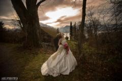 Der-Hochzeitsfotograf441-1