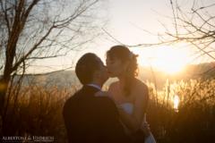 Der-Hochzeitsfotograf442-1