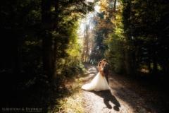 Der-Hochzeitsfotograf443-1