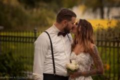 Der-Hochzeitsfotograf444-1