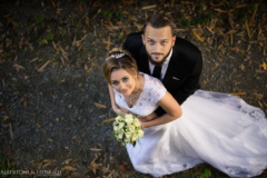 Der-Hochzeitsfotograf445-1