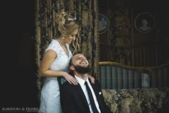 Der-Hochzeitsfotograf446-1