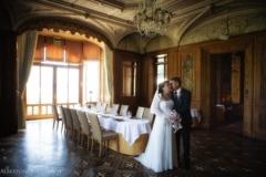 Der-Hochzeitsfotograf447-1