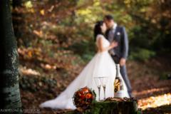 Der-Hochzeitsfotograf448-1