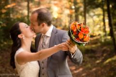 Der-Hochzeitsfotograf449-1