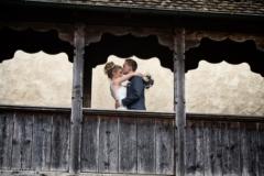 Der-Hochzeitsfotograf450-1