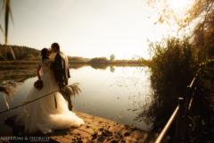 Der-Hochzeitsfotograf451-1