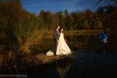 Der-Hochzeitsfotograf452-1