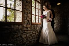 Der-Hochzeitsfotograf453-1