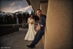 Der-Hochzeitsfotograf456-1