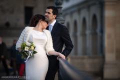 Der-Hochzeitsfotograf458-1