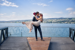 Der-Hochzeitsfotograf462-1